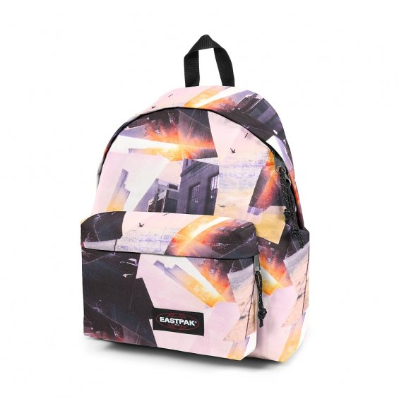 Eastpak Padded Pak r, 90s Pop