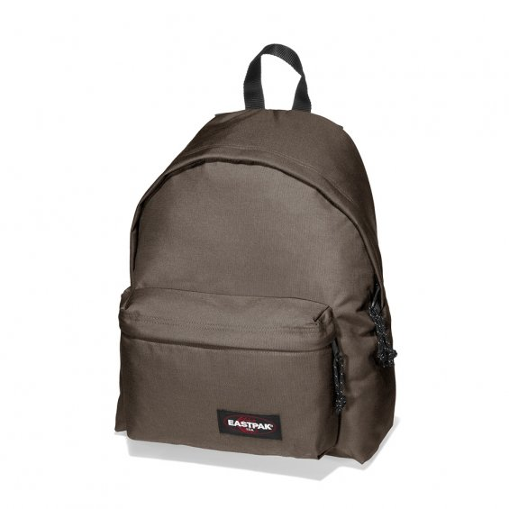 Eastpak Padded Pak r, Back To Brown