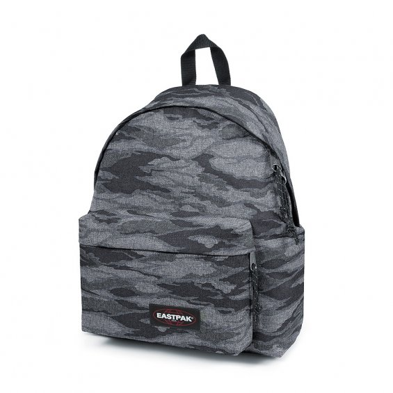 Eastpak Padded Pak?r Cam Cloud