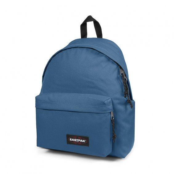 Eastpak Padded Pak r, Do Yoga