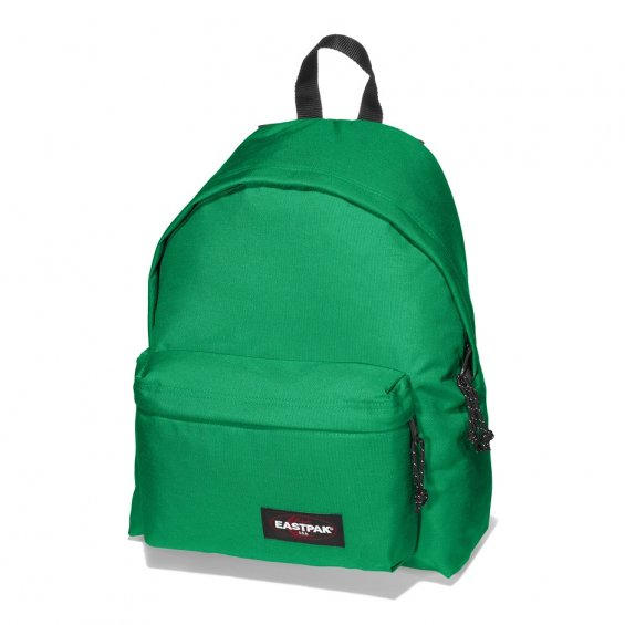 Eastpak Padded Pak?r Foolish Green