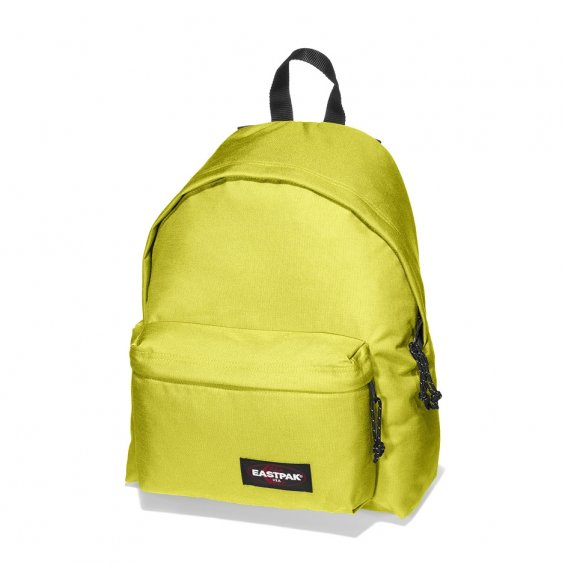 Eastpak Padded Pak r, Inbetween The L