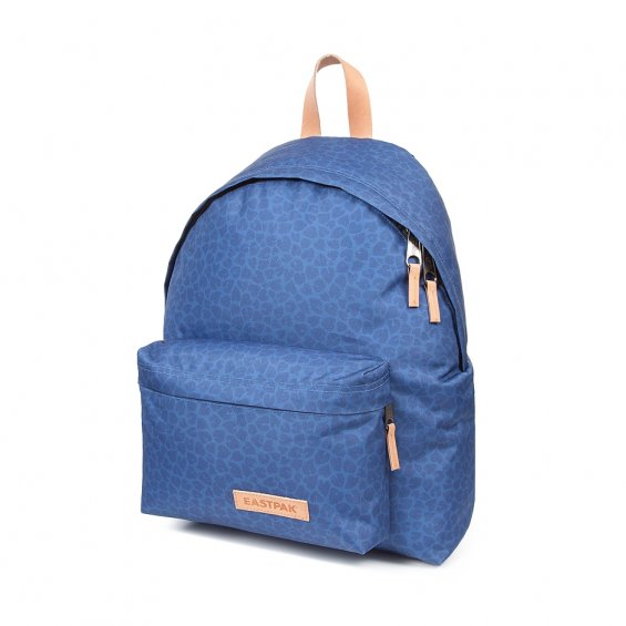 Eastpak Padded Pak?r Leaves