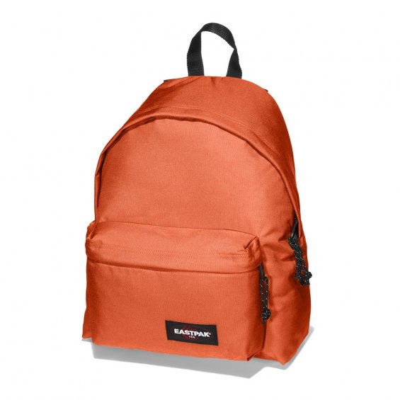 Eastpak Padded Pak?r Omg Orange