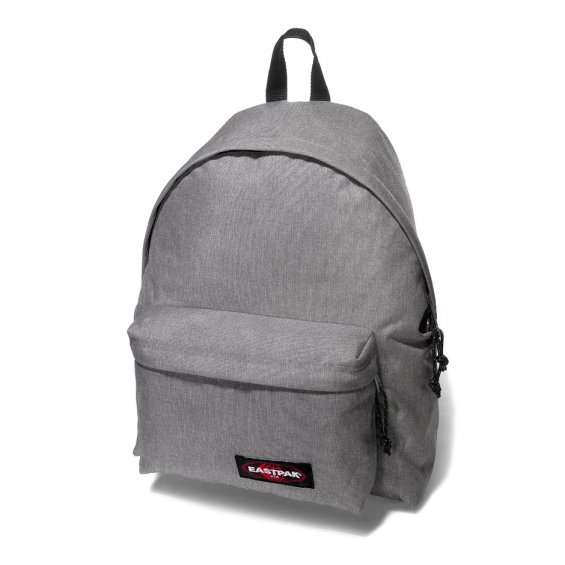 Eastpak Padded Pak r, Sunday Grey