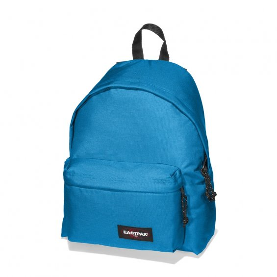 Eastpak Padded Pak?r To Blue Or Not