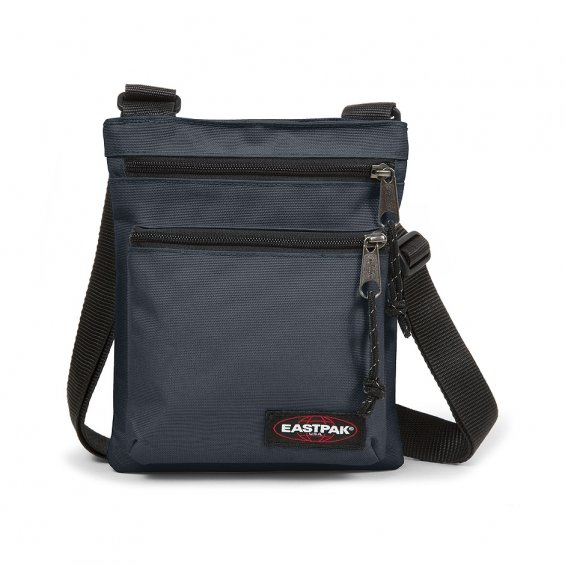 Eastpak Rusher, Midnight