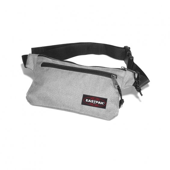 Eastpak Talky, Sunday Grey
