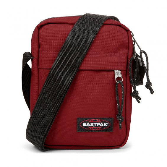 Eastpak The One, Brave Burgundy