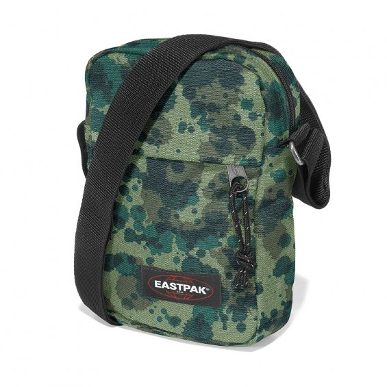 Eastpak The One, Drops