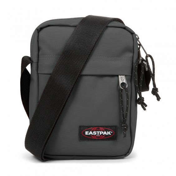 Eastpak The One, Good Grey