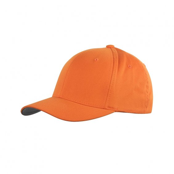Flexfit Cap, Orange