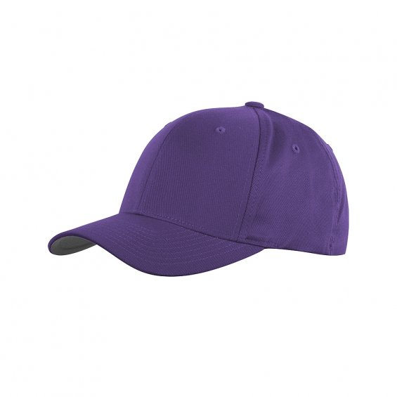 Flexfit Cap, Purple