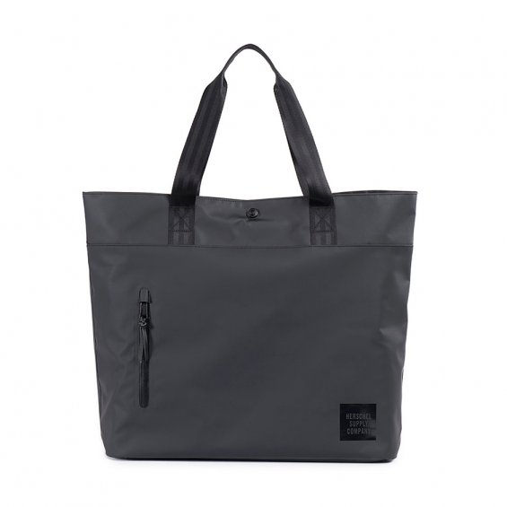 Herschel Supply Alexander Tote, Studio Black