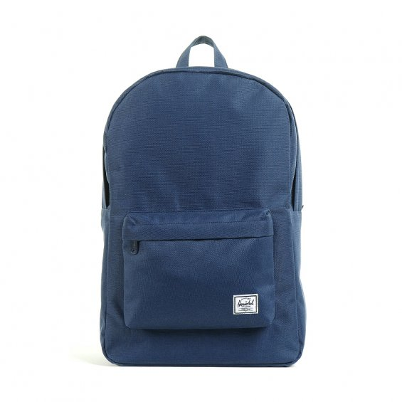 Herschel Supply Classic, Navy