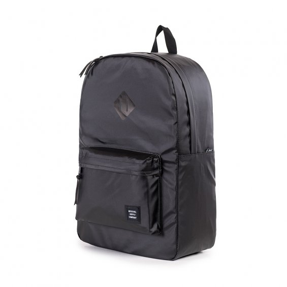Herschel Supply Heritage Studio, Black