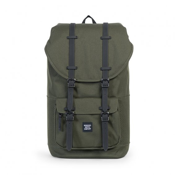 Herschel Supply Little America, Aspect Forest Night