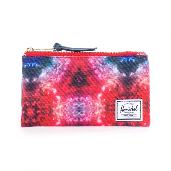 Herschel Supply Network Small, Combo Kaleidoscope