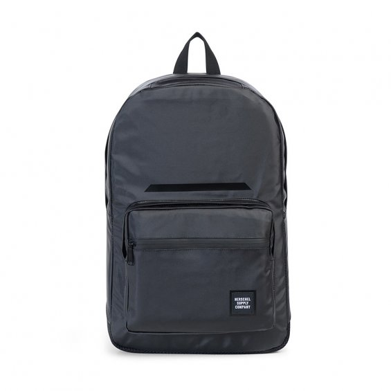Herschel Supply Pop Quiz, Studio Black Black
