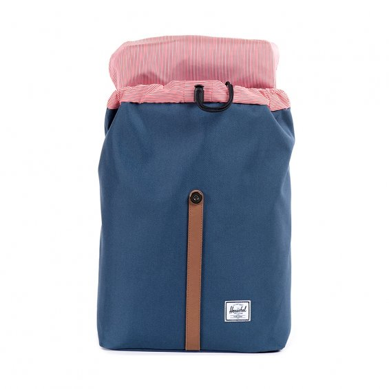Herschel Supply Post, Navy