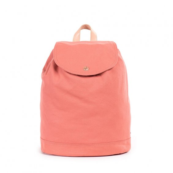 Herschel Supply Reid Mid Select Series, Flamingo