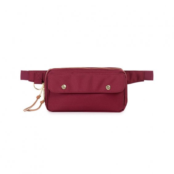 Herschel Supply Scarlett Hip Purse W, Windsor
