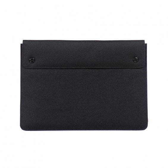 Herschel Supply Spokane Laptop Sleeve 11, Black