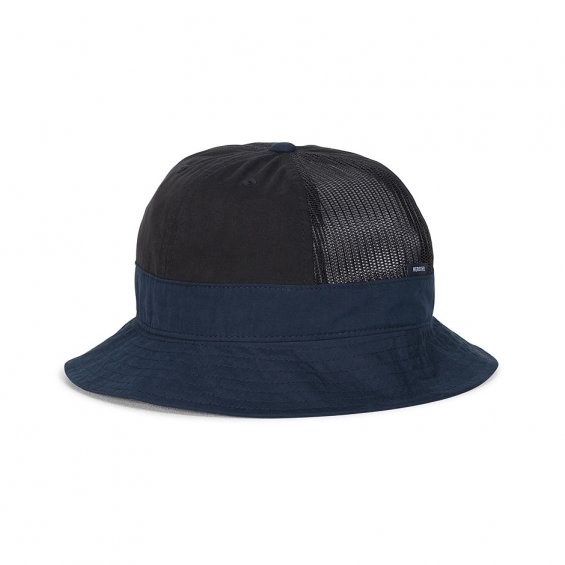 Herschel Supply Windsor Bucket, Black Navy