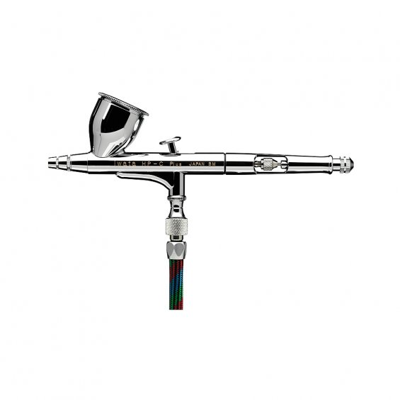 Iwata High Performance C Plus (HP-CP) Airbrush