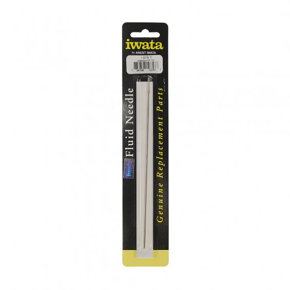 Iwata Needle 0.50mm Hi-Line HP-TH