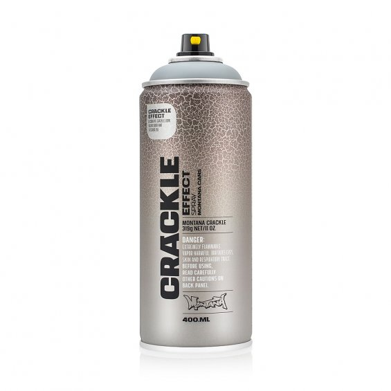 Montana Effect Crackle 400ml