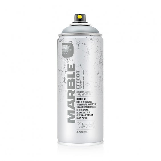 Montana Effect Marble 400ml
