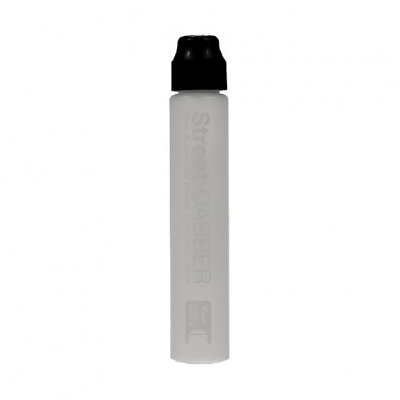MTN Street Dabber 10mm, Empty