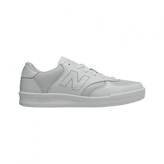 New Balance CRT300AE, White
