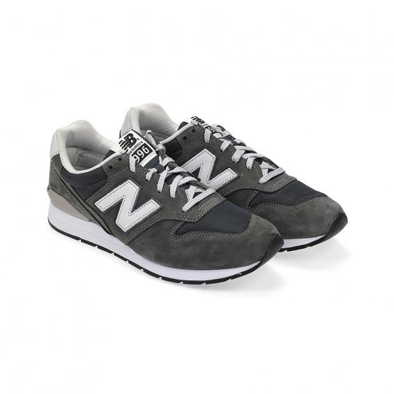 New Balance MRL996FB, Grey