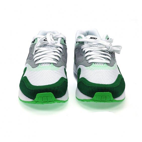 uk availability c32b9 a6a08 Nike Air Max 1 BR ( 644140-103 )  Highlights