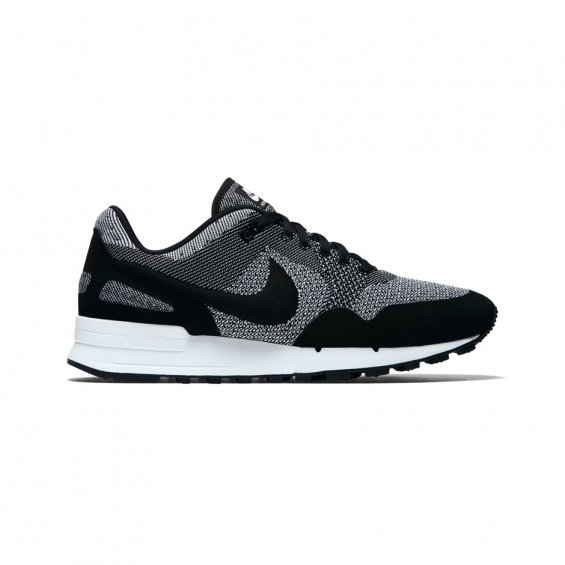 Nike Air Pegasus 89 JCRD ( 844751-001 ), Black White