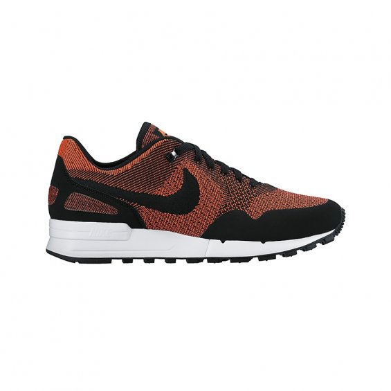 Nike Air Pegasus 89 JCRD ( 844751-800 ), Orange Black