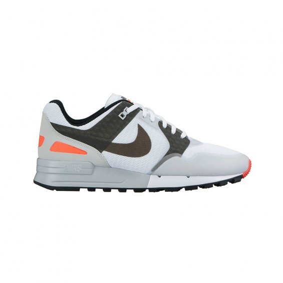 Nike Air Pegasus 89 NS ( 833148-100 ), Wht Cri