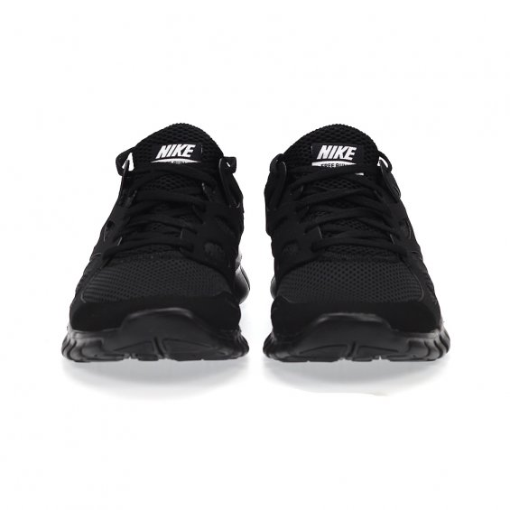 Nike Free Run 2 NSW ( 540244-013 ), Black