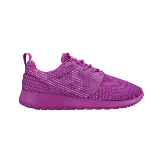 Nike Wmns Roshe One HYP BR ( 833826-500 ), Vio