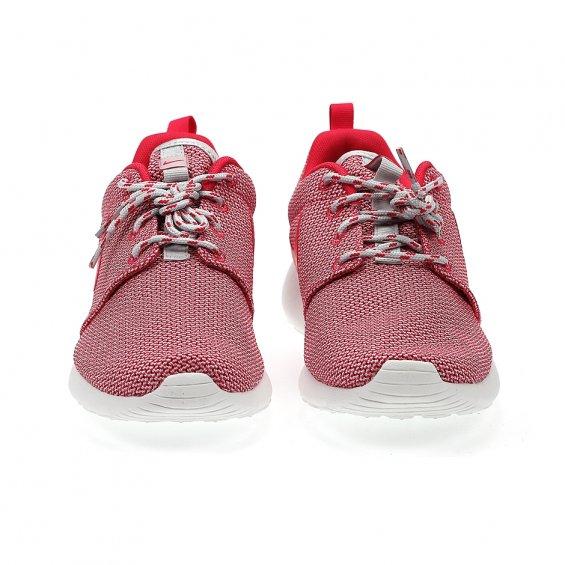 best service a492d 9e457 Nike Wmns Roshe Run ( 511882-018 )   Highlights
