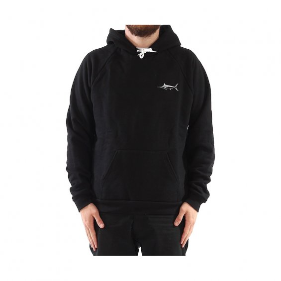 ONLY Marlin Hoody, Black