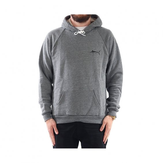 ONLY Marlin Hoody, Heather Grey
