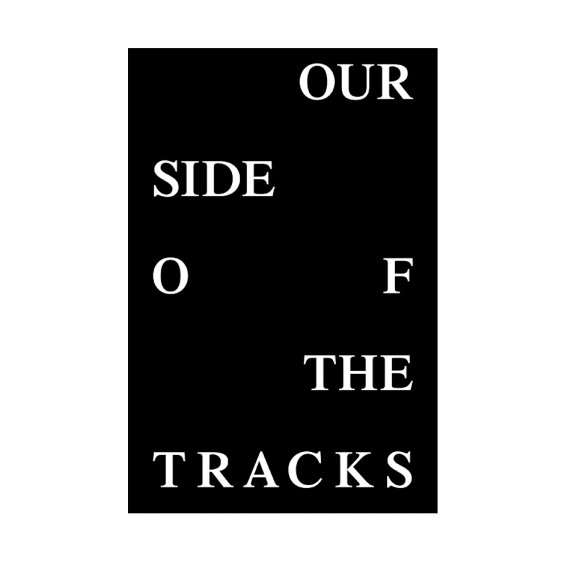 Our Side Of The Tracks