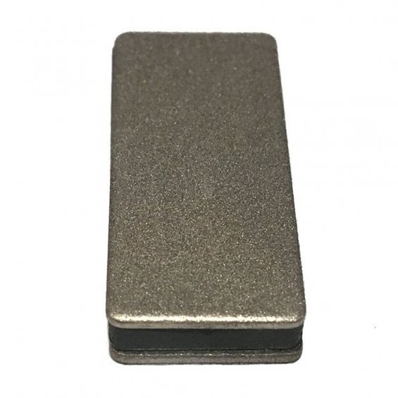 SharpenAir Replacement stone, 600 grit