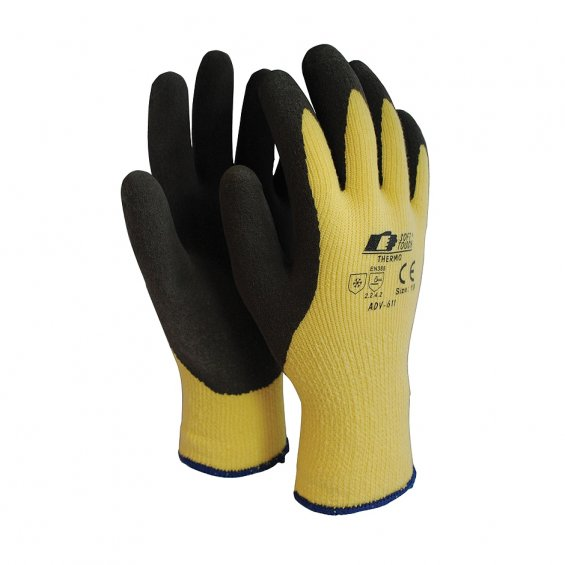 Soft Touch ADV-611 Thermo Winter