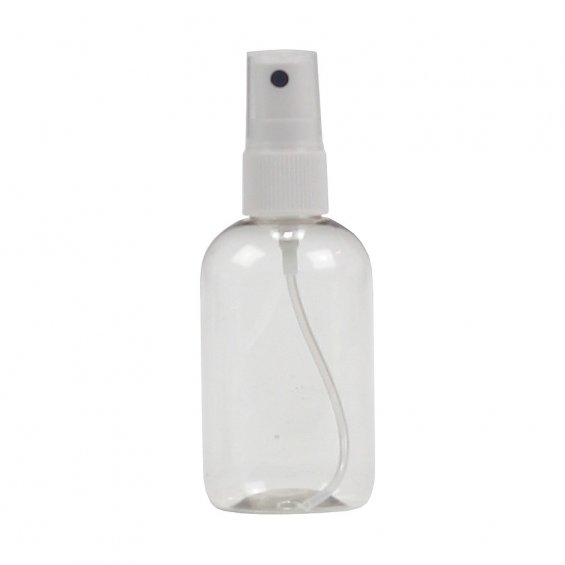 Spray bottle, 100ml
