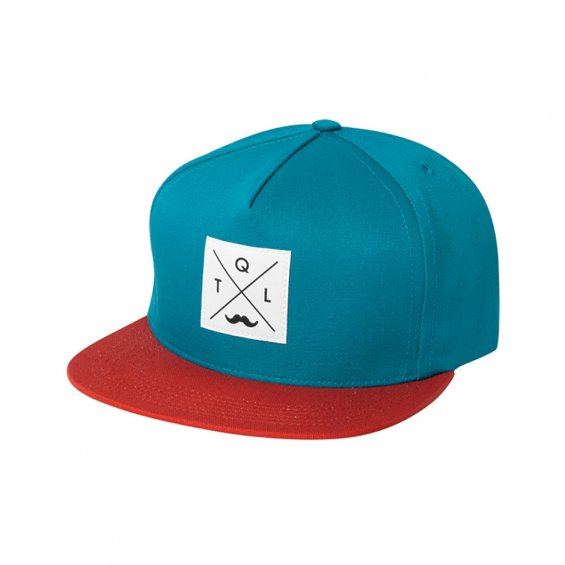The Quiet Life TQL Snap Back