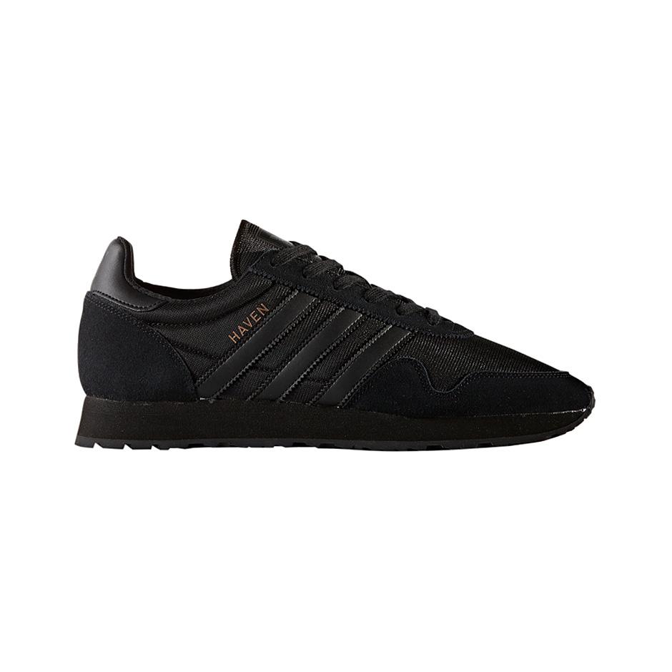 Adidas Originals Haven Shoes 6c16467d2